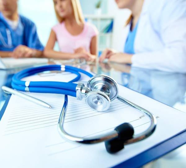 Договор об оказании платной медицинской помощи
